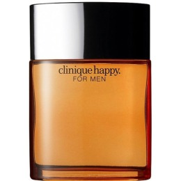 "Clinique одеколон ""Happy for Men"" для мужчин"