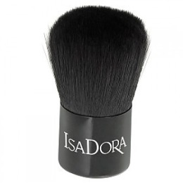 "IsaDora кисть кабуки ""Kabuki Powder Brush"" для пудры"
