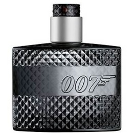 "James Bond туалетная вода ""007"" для мужчин"