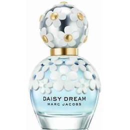 "Marc Jacobs туалетная вода ""Daisy Dreamy"" для женщин, 50 мл"