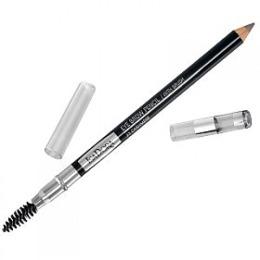 """IsaDora карандаш для бровей """"Eyebrow pencil"""", 1,3 г"""