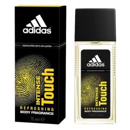 "Adidas парфюмированная вода ""Intense Touch"" для мужчин"