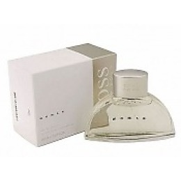 """Boss парфюмированная вода """"Woman"""" для женщин"""