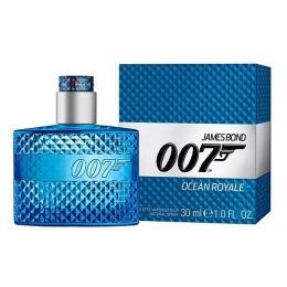 """James Bond туалетная вода """"007. Ocean Royale"""" для мужчин"""