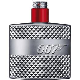 "James Bond туалетная вода ""007. Quantum"" для мужчин"