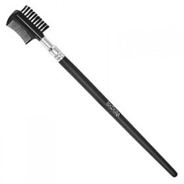 """IsaDora расческа для ресниц и бровей """"Eyebrow Brush. Lash Comb"""""""