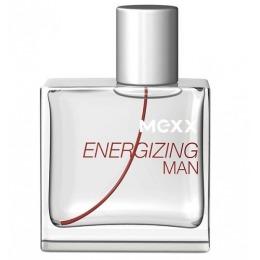 "Mexx туалетная вода ""Energizing Man"" для мужчин, 30 мл"