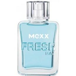 """Mexx туалетная вода """"Fresh Man"""" для мужчин"""