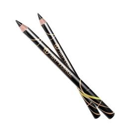 "Art-Visage карандаш для глаз ""Индекс мягкости"""
