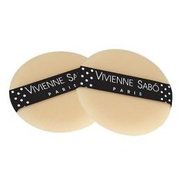 Vivienne Sabo Спонж для макияжа велюровый