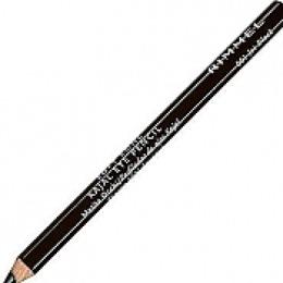 "Rimmel карандаш для глаз ""Soft Kohl Eyeliner"" мягкий"