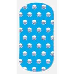 "Maybelline стикер для ногтей ""Colorama"""