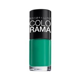 "Maybelline лак для ногтей ""Colorama"""