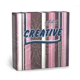 "Aster салфетки ""Creative"""