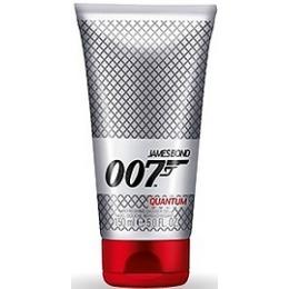 """James Bond гель для душа """"Quantum"""", 150 мл"""