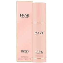 "Boss дезодорант ""Ma vie"", спрей, 150 мл"