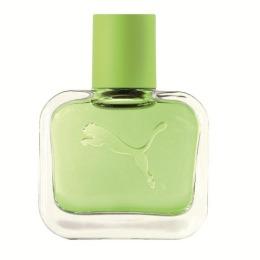 "Puma лосьон после бритья ""Green Man"", 60 мл"