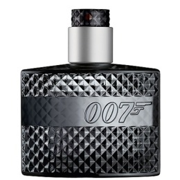 "James Bond лосьон после бритья ""007"", 50 мл"