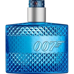 """James Bond лосьон после бритья """"Ocean Royale"""", 50 мл"""