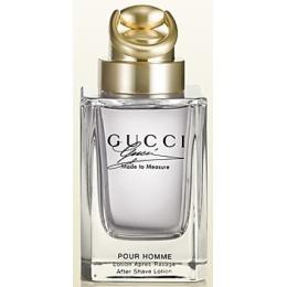 "Gucci лосьон после бритья ""Made to Measure"", 90 мл"
