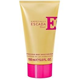 "Escada лосьон для тела ""Especially Elixir"", 150 мл"