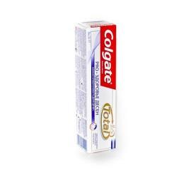 """Colgate зубная паста """"Total 12 Pro. Здоровье десен"""""""
