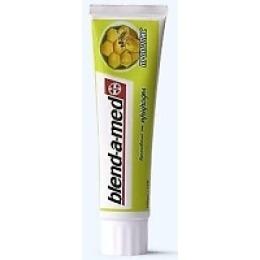 """Blend-a-med зубная паста """"Прополис"""", 100 мл"""