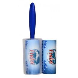 Logex щетка для одежды липкая 3,2 м, 1 шт