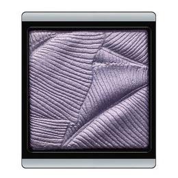 Artdeco тени для век art couture 83 6 г