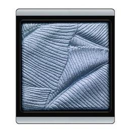 Artdeco тени для век art couture 73 6 г