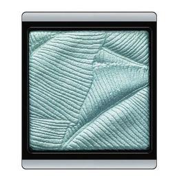 Artdeco тени для век art couture 61 6 г