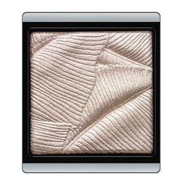 Artdeco тени для век art couture 27 6 г