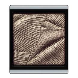 Artdeco тени для век art couture 12 6 г