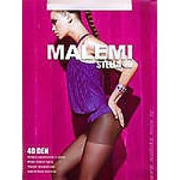 """Malemi колготки """"Stella 40"""" daino"""