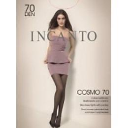 """Incanto колготки """"Cosmo 70"""" daino"""