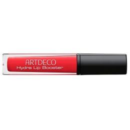 "Artdeco блеск для губ ""Hydra Lip Booster"", 6 мл"