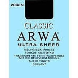 """Arwa колготки """"Classic 20"""" comoscio"""