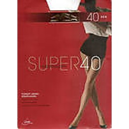 "Omsa колготки ""Super 40"" daino"