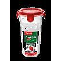 """Paclan контейнер для пищевых продуктов """"Paclan круглый высокий с фильтром"""", 720 мл"""