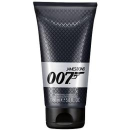 "James Bond гель для душа ""007 man"", 150 мл"