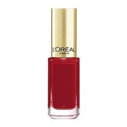 """L'Oreal лак для ногтей """"Яркий канкан"""""""