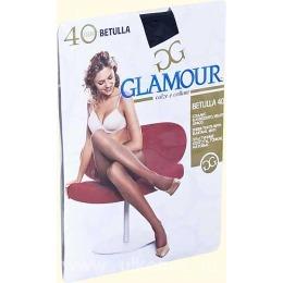 "Glamour колготки ""Betulla 40"" nero"