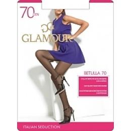 """Glamour колготки """"Betulla 70"""" glace"""