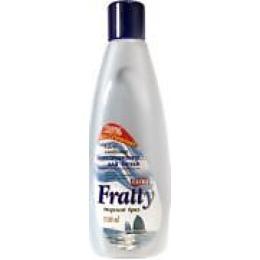 """Fratty кондиционер для белья """"Морской бриз"""", 1.1 л"""
