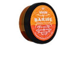 """Fratty крем-масло для тела """"Karite"""" интенсивное восстановление 220 мл"""
