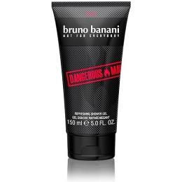 Bruno Banani гель для душа, 150 мл