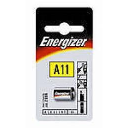 "Energizer батарейка ""Alkaline"" a 11/e 11 a"