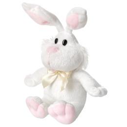 """Мир детства игушка """"Кролик"""", 25 см"""