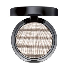 "Artdeco тени для век ""Glam couture eyeshadows"", 2.5 г"