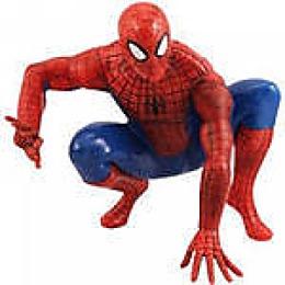 """Disney гель для душа и пена для ванны удивительный """"Человек паук"""", 200 мл"""